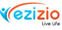 Ezizio Ventures OPC Pvt Ltd