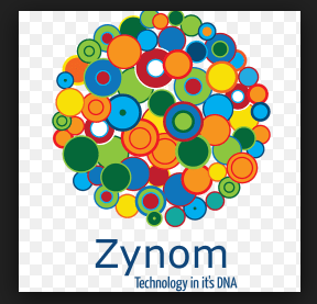 Zynom Technologies Private Limited.