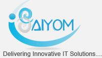 Saiyom Software Solutions Pvt. Ltd.