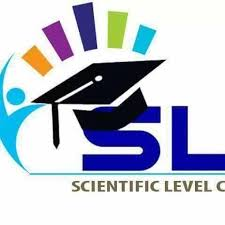 SCL lt solutions Pvt Ltd