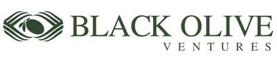 Black Olive Ventures Pvt Ltd