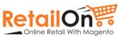 RetailOn