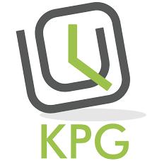 KPG99