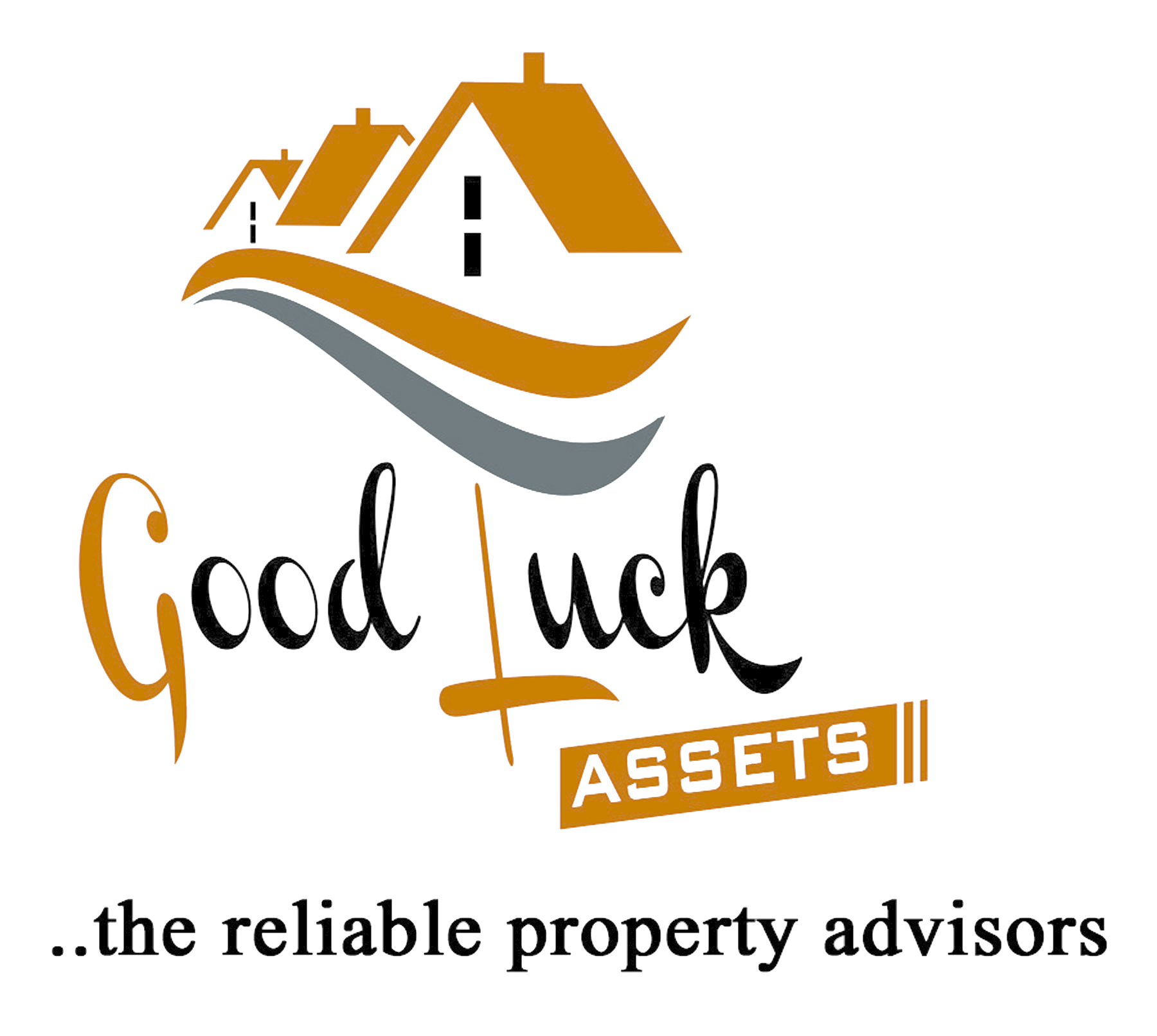 Good Luck Assets Pvt Ltd