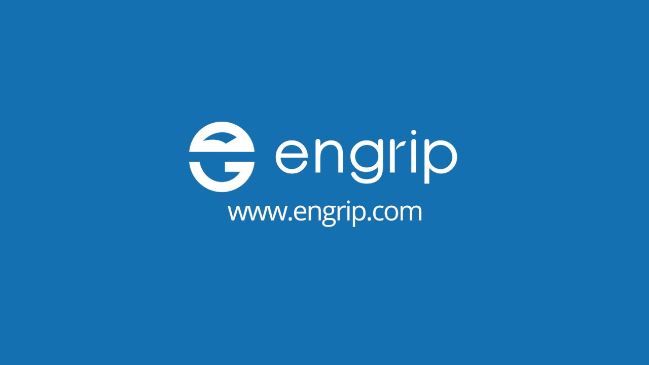 fresher job   apply for software developer at engrip com