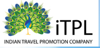 INDIAN TRAVEL PROMOTION PRIVATE LIMITED.
