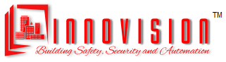 Innovision Building Safety And Security Private Limited