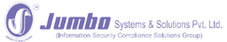 Jumbo Systems & Solutions Private Limited
