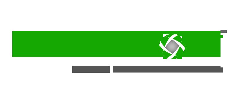 apply for sr  java developers at sriyam software solutions