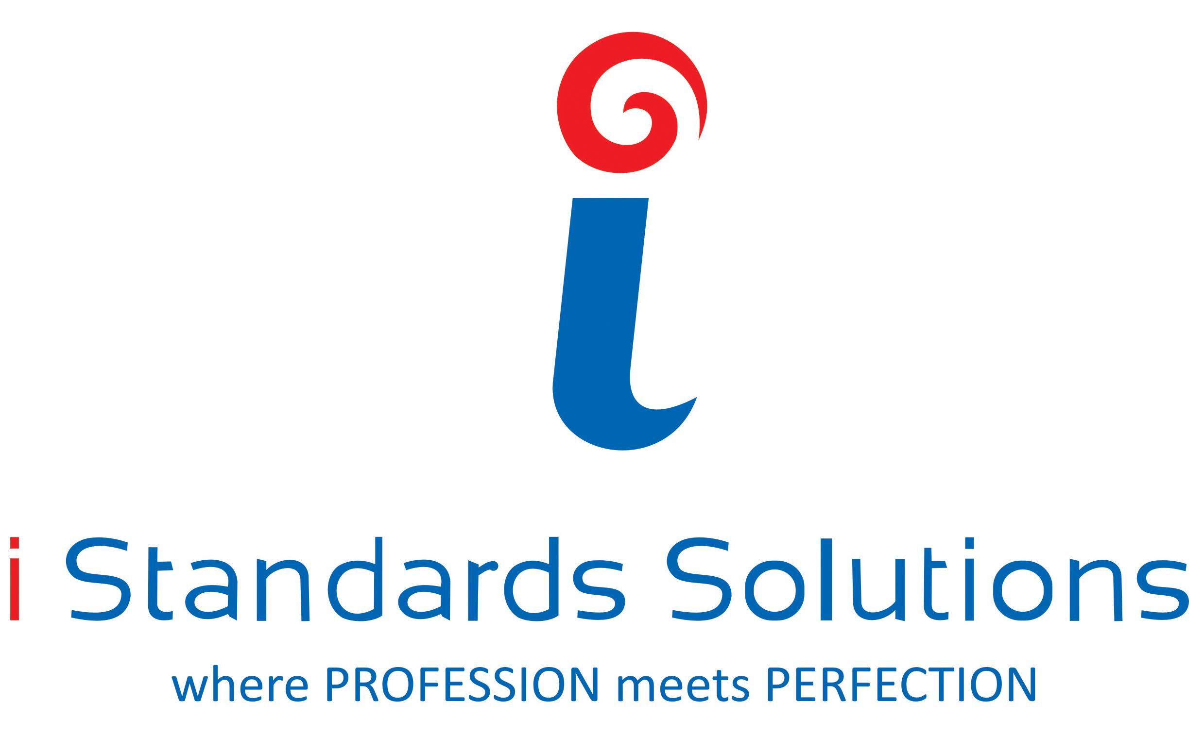I Standards Solution