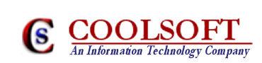 Coolsoft LLC