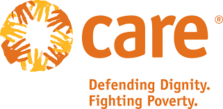 Care India NGO