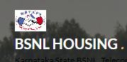 BSNL HOUSING