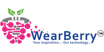 Wearberry Soft Solutions India Pvt. Ltd
