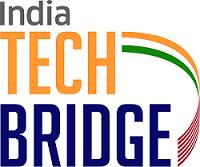 TechBridge India Pvt Ltd