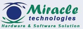 Miracle Technologies Pvt Ltd