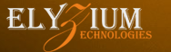 Elyzium Technologies Private Limited