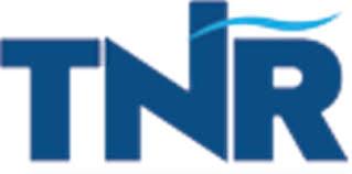 TNR Ventures Pvt Ltd