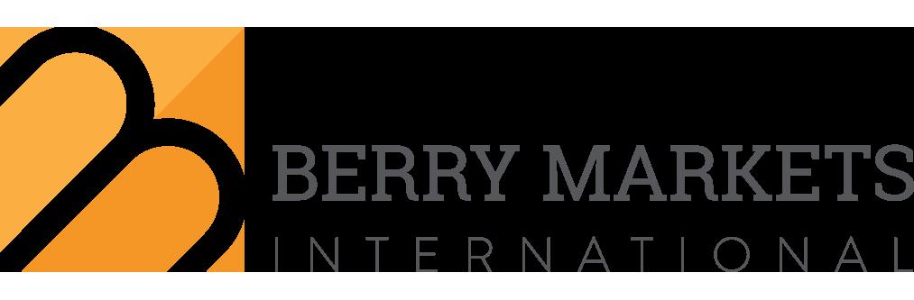 Berryfinex.com