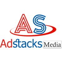 Adstacks India