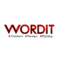 WorditContent Design & Editing Services Private Limited