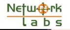 Network Labs India Pvt. Ltd.