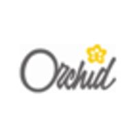 Orchid Technical Consultancy P Ltd