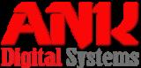 Ank Digital Systems Pvt. Ltd.