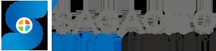 Sagacito Technologies Pvt Ltd
