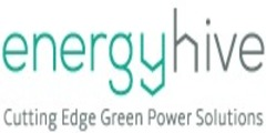Energyhive Renewables Pvt Ltd