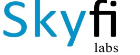 Skyfi Education Labs Private Limited