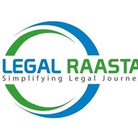 Legal Raasta Technologies Private Limited