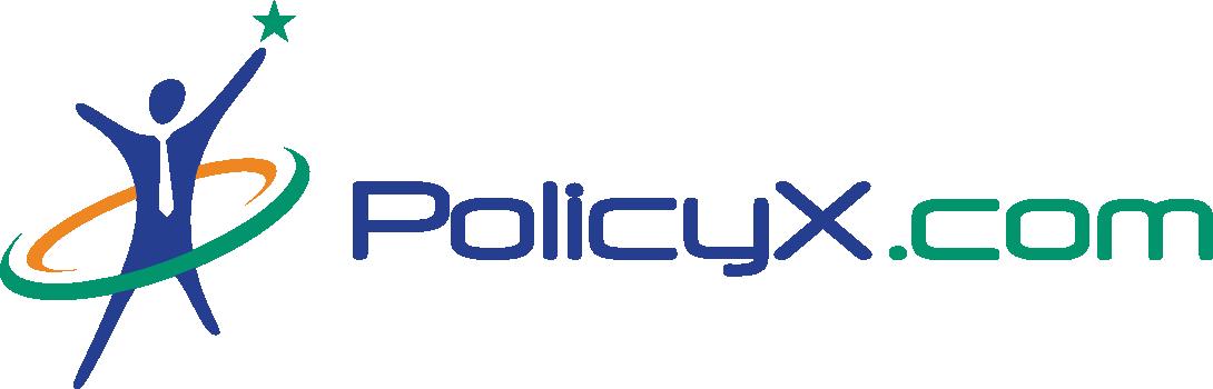PolicyX.com
