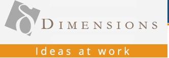 Five Dimension Consulting services Pvt Ltd