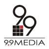 9dot9 media