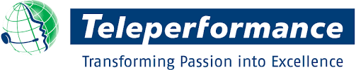 Teleperformance Pvt Ltd
