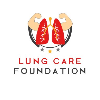 Lung Care Foundation Pvt Ltd