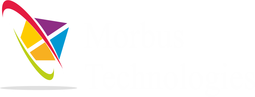 Fresher Job : Apply for Java Trainee at Morbus Technologies