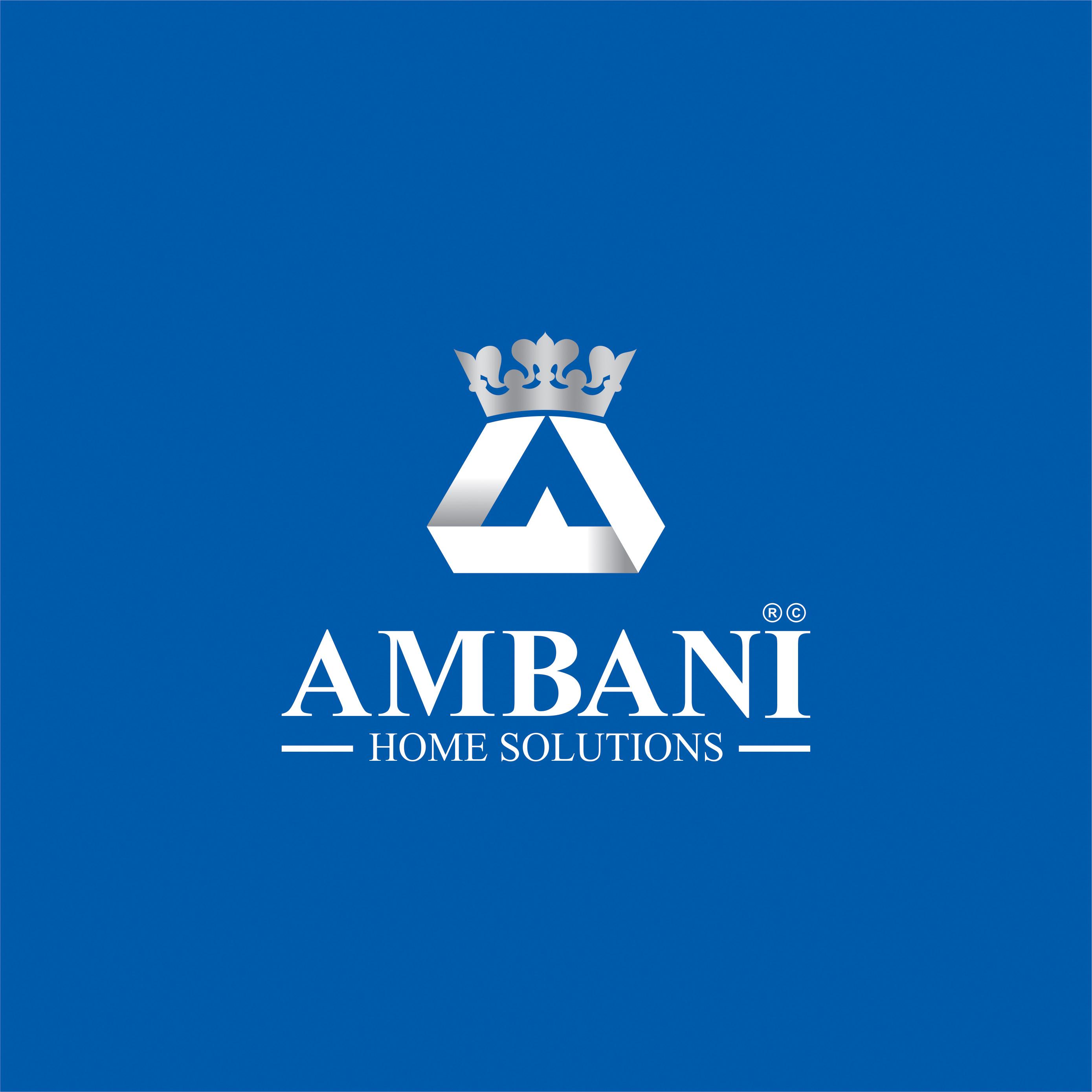Ambani Home Solutions Pvt. Ltd.