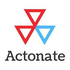 Actonate IT Solutions Private Limited