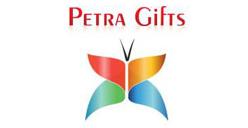 Petra Creations Pvt ltd