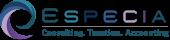 Especia Associates LLP