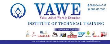 VAWE Institute