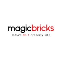 MagicBricks