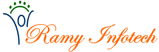 Ramy Infotech Pvt. Ltd.