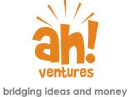 Ah Ventures India Pvt Ltd