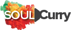 SoulCurry Media Technologies