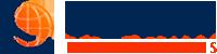 Capacity Web Solutions Pvt. Ltd.