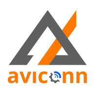 Aviconn Solutions Pvt. Ltd