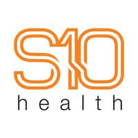 S10 Health